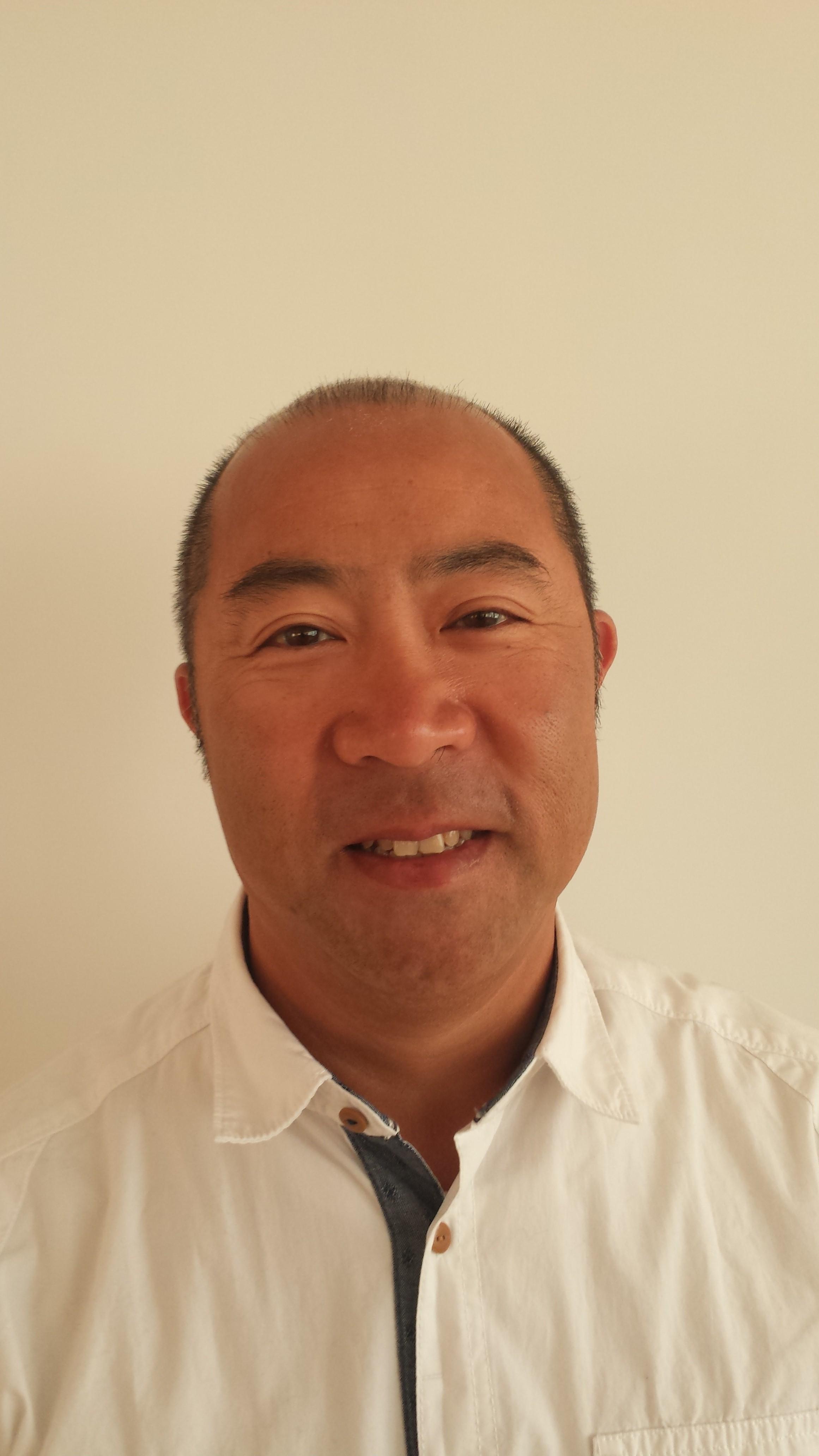 Quatrième Maire adjoint, délégué à l'urbanisme, à l'aménagement communal, aux transports et à l'habitat