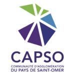 Communauté d'Agglomération du Pays de Saint Omer
